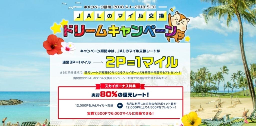 f:id:mizuhosakura555:20180404003330j:plain