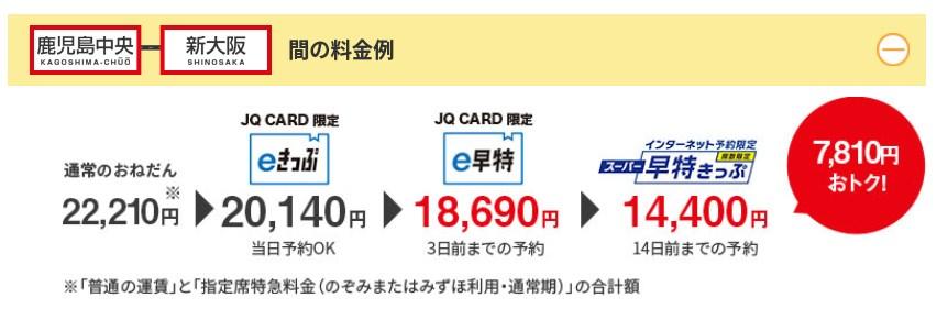 f:id:mizuhosakura555:20180408164459j:plain