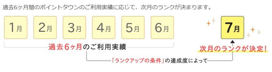 f:id:mizuhosakura555:20180502152151j:plain