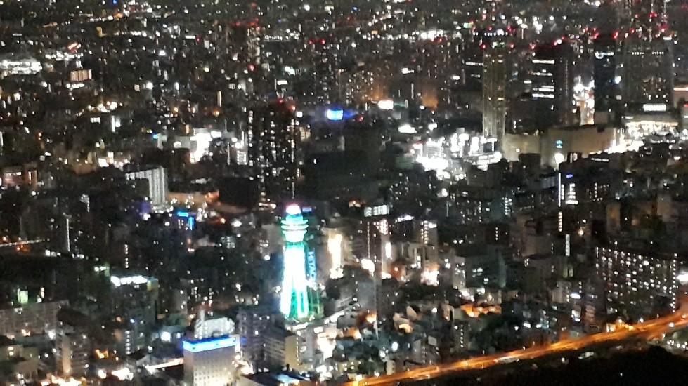 f:id:mizuhosakura555:20180615121904j:plain