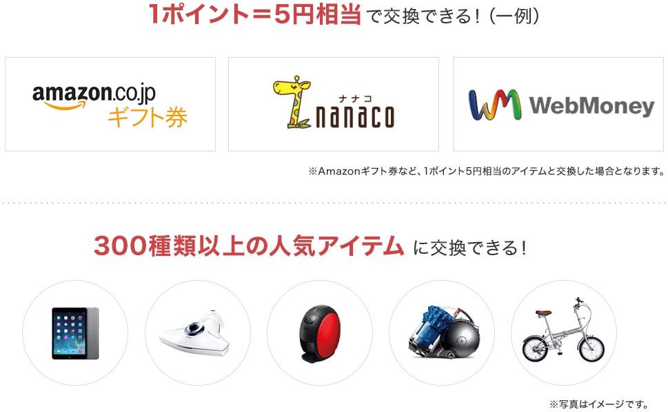 f:id:mizuhosakura555:20180708204253j:plain