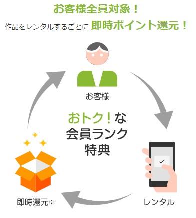f:id:mizuhosakura555:20180715230317j:plain