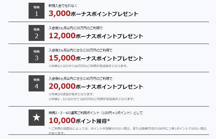 f:id:mizuhosakura555:20180915220427j:plain