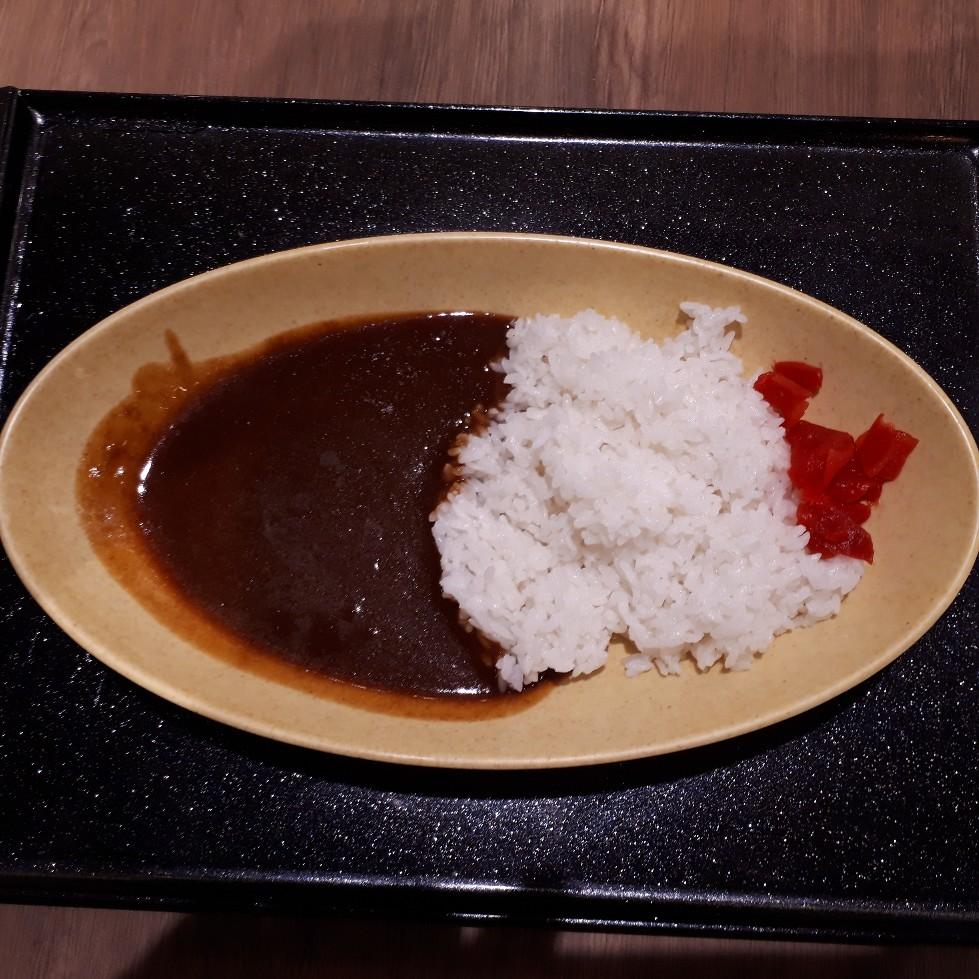 f:id:mizuhosakura555:20181121225203j:plain