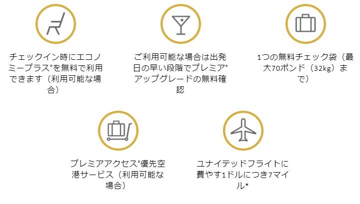 f:id:mizuhosakura555:20181202093500j:plain