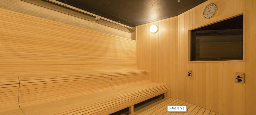 f:id:mizuhosakura555:20181205123828j:plain
