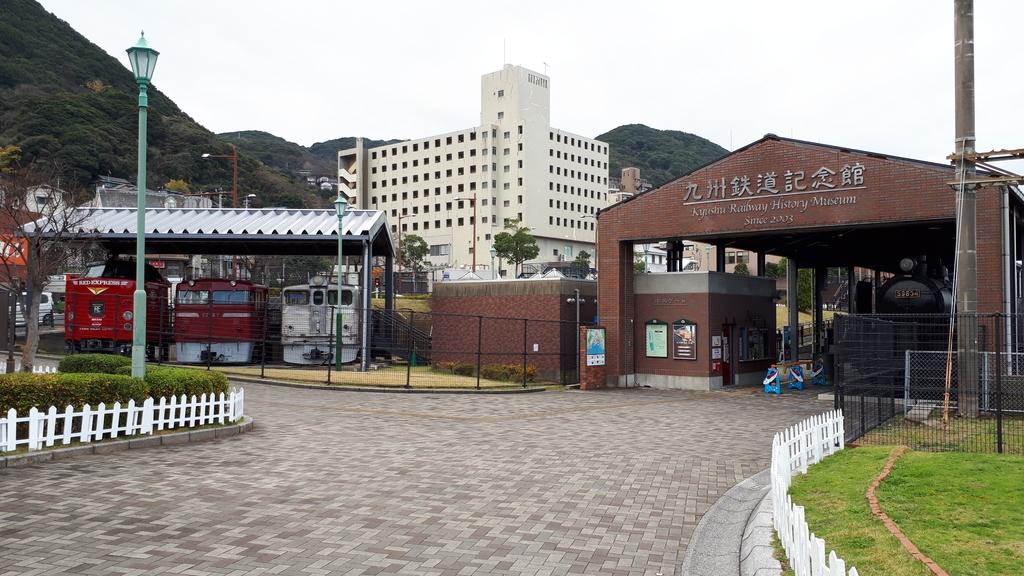 f:id:mizuhosakura555:20181226134752j:plain